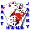 FastHandJacky